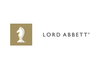 Lord Abbet
